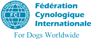 Fédération Cynologique Internationale :: For Dogs Worlswide
