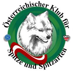 Österreichischer Klub für Spitze und Spitzarten