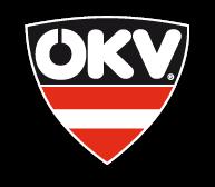 Österreichischer Kynologenverband (ÖKV)